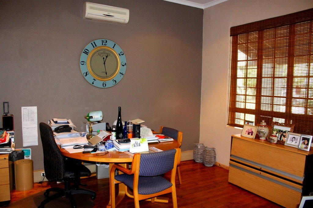 Potchefstroom property for sale. Ref No: 13394112. Picture no 5