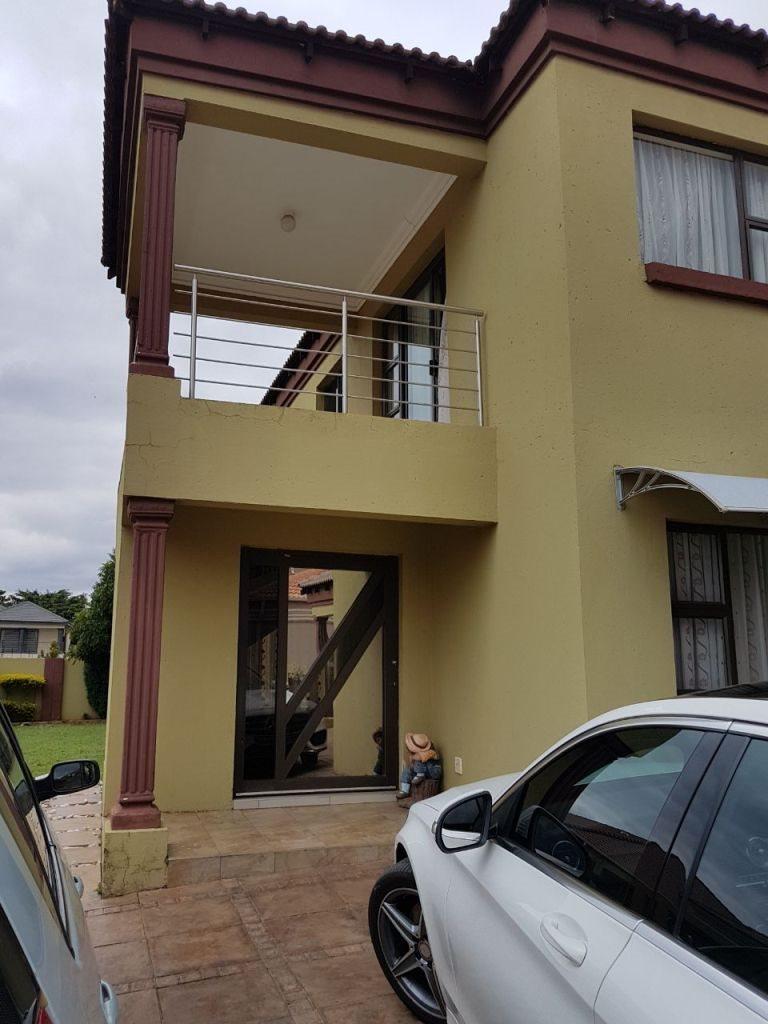Ninapark property for sale. Ref No: 13609735. Picture no 16