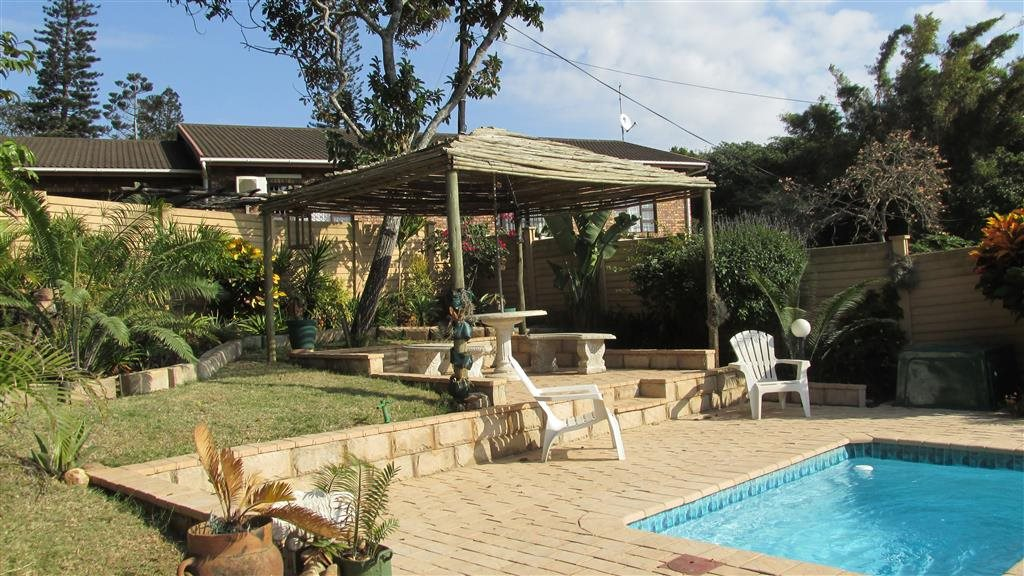 Shelly Beach property for sale. Ref No: 13361053. Picture no 2