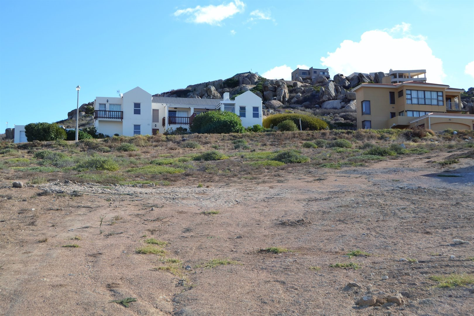 Da Gama Bay property for sale. Ref No: 13467022. Picture no 9