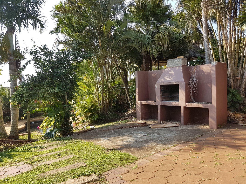 Empangeni, Noordsig Property  | Houses For Sale Noordsig, Noordsig, House 2 bedrooms property for sale Price:960,000