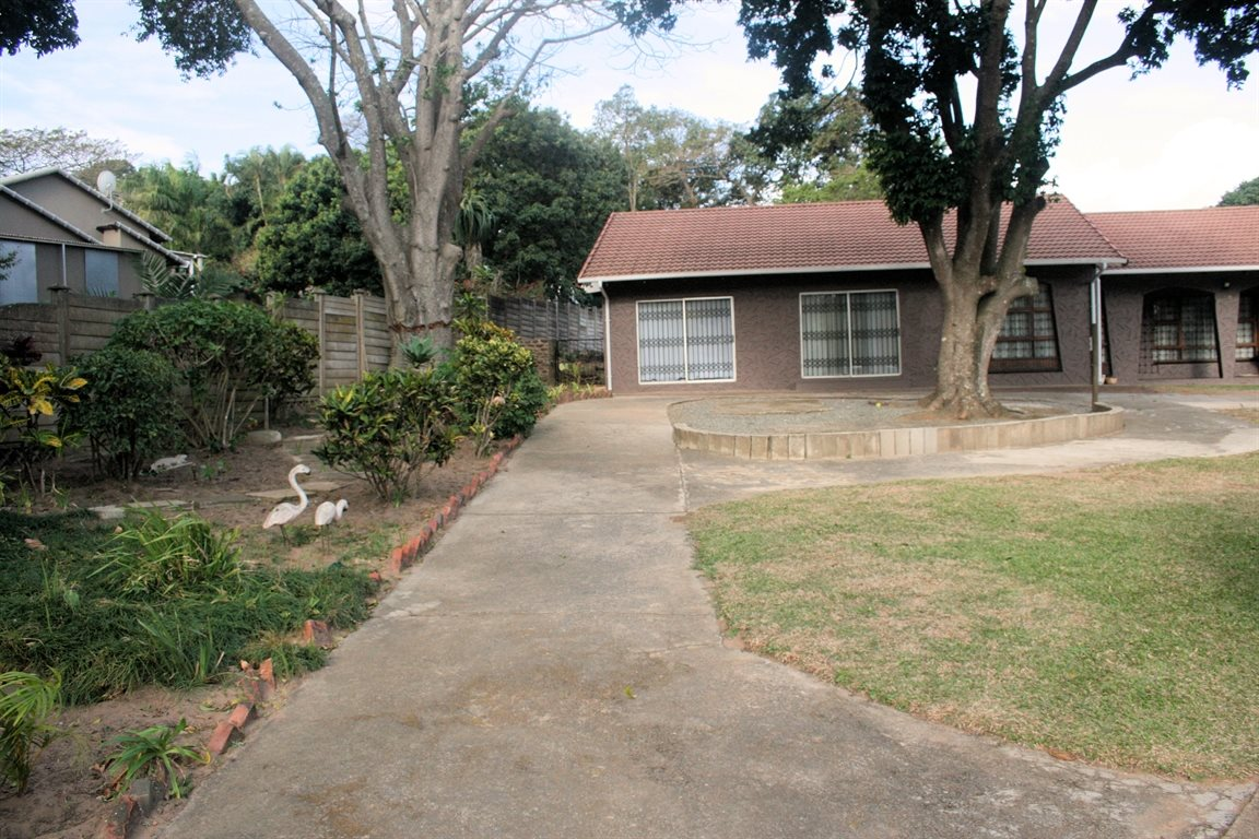 Umtentweni property for sale. Ref No: 13358977. Picture no 23