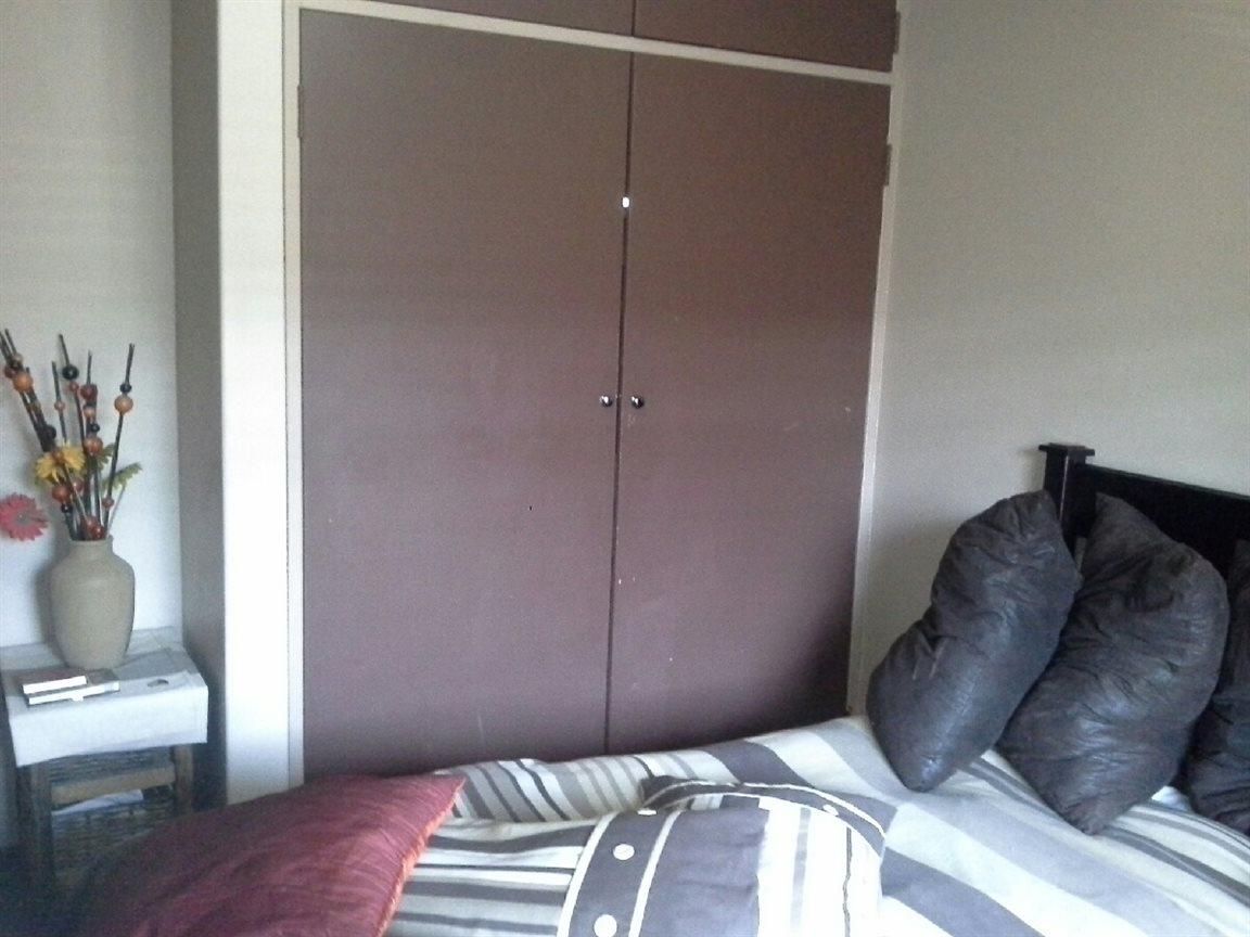 Sonlandpark property for sale. Ref No: 12779979. Picture no 11