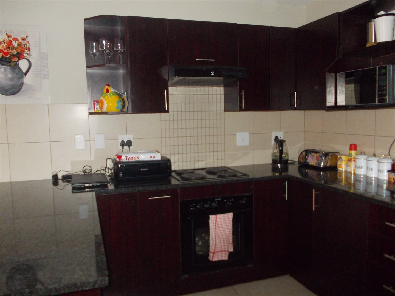 Brooklands Lifestyle Estate property for sale. Ref No: 13514035. Picture no 6