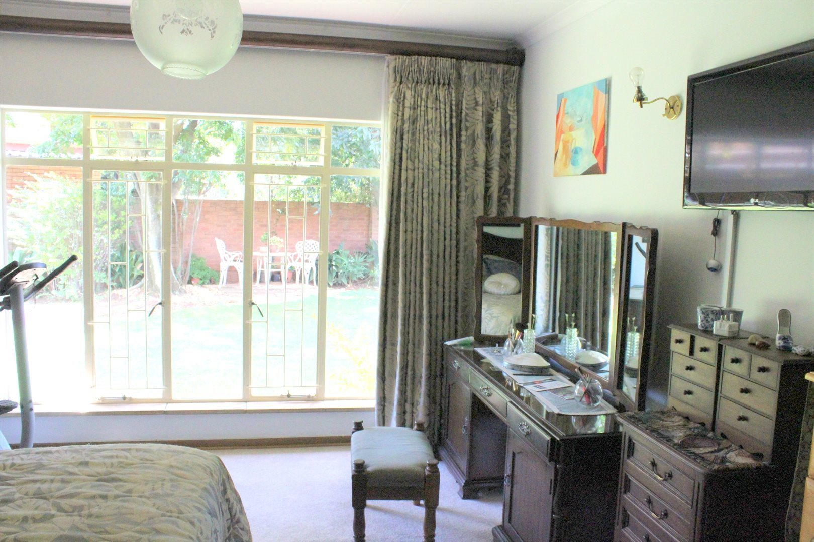 Mooivallei Park property for sale. Ref No: 13598151. Picture no 10