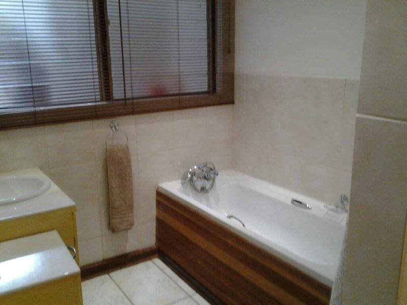 Umtentweni property for sale. Ref No: 12771639. Picture no 15