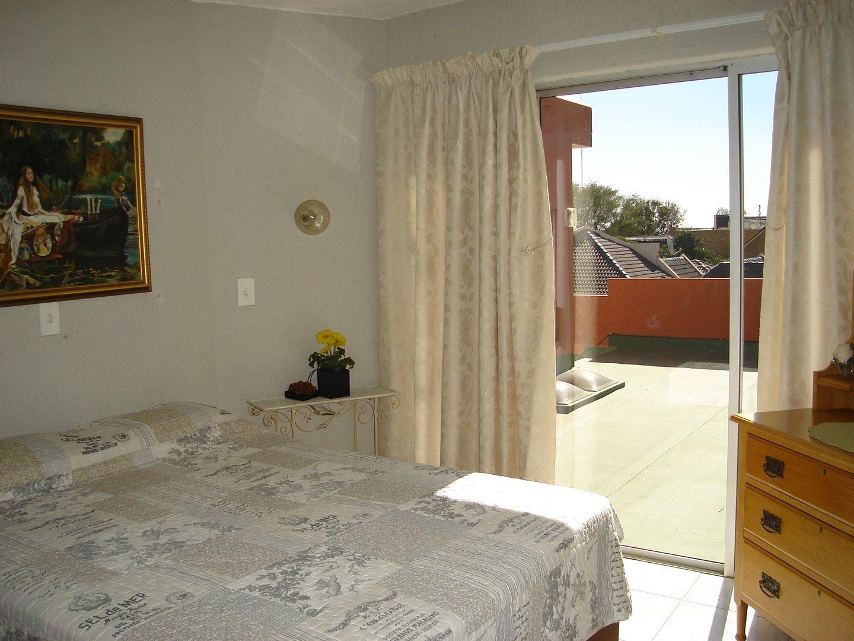 Eldoraigne property for sale. Ref No: 13494397. Picture no 20