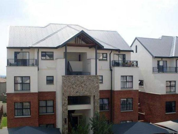 Greenstone Hill, Greenstone Crest Property  | Houses To Rent Greenstone Crest, Greenstone Crest, Apartment 2 bedrooms property to rent Price:,  9,00*