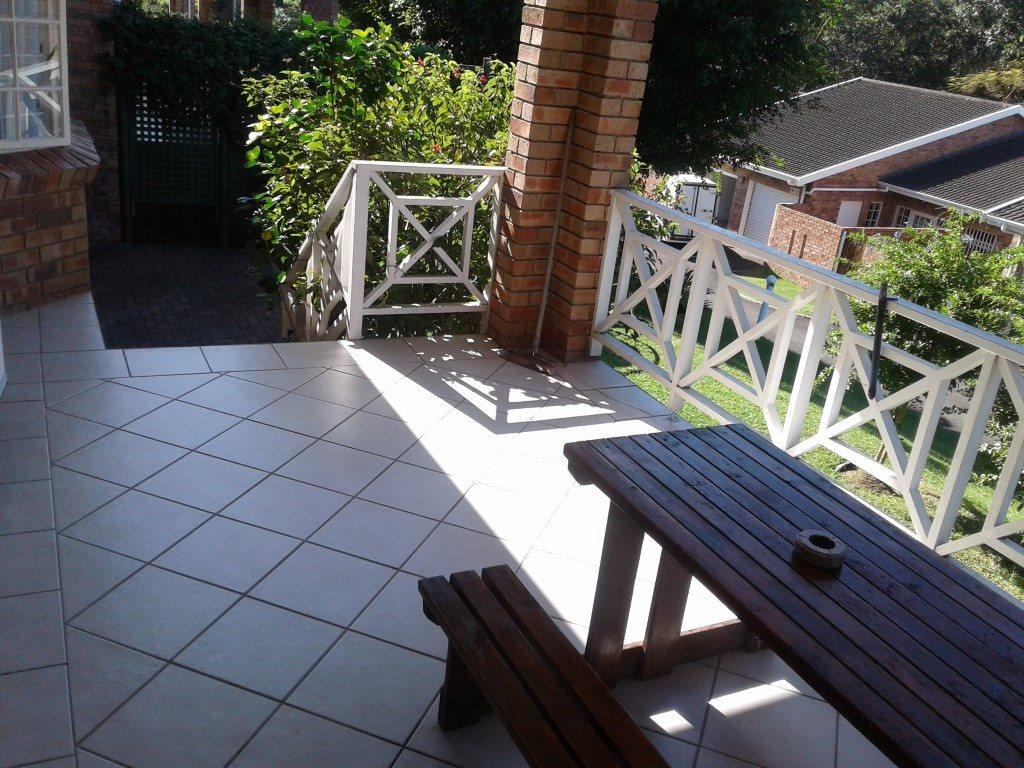 Umtentweni property for sale. Ref No: 13328457. Picture no 7