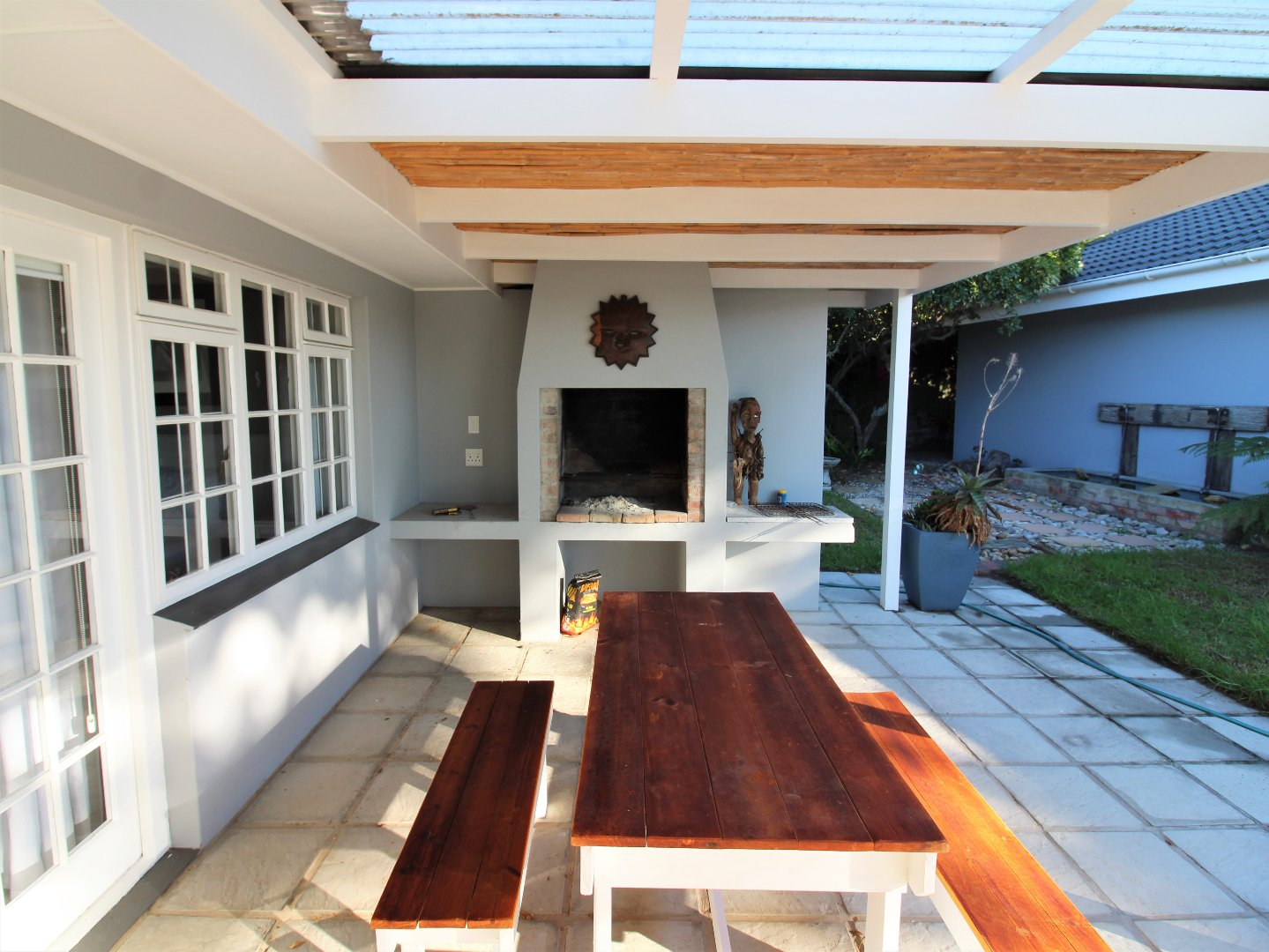 Lower Robberg property for sale. Ref No: 13623509. Picture no 37