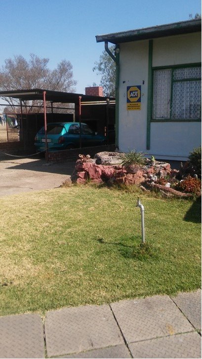 Leeuhof property for sale. Ref No: 13520890. Picture no 1