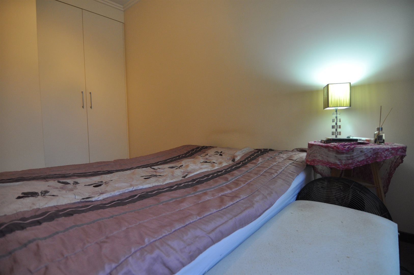 Lonehill property to rent. Ref No: 13564965. Picture no 9