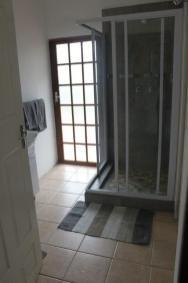 Heatonville property for sale. Ref No: 13583221. Picture no 15