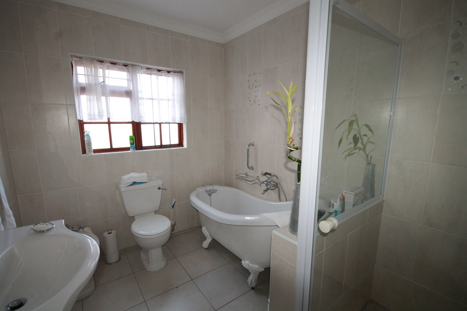 Wynberg Upper property for sale. Ref No: 13538010. Picture no 23