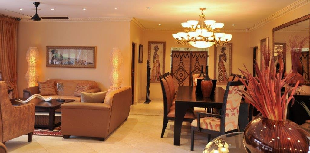 Dinokeng property for sale. Ref No: 13396832. Picture no 6
