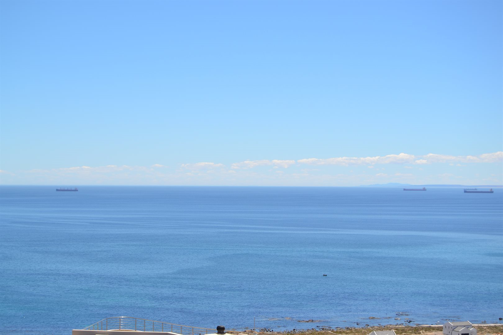 St Helena Bay property for sale. Ref No: 13559679. Picture no 21