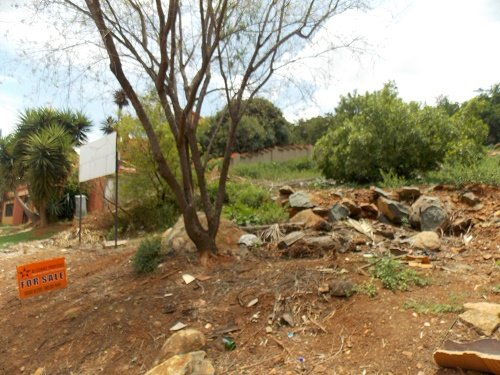 Meyersdal property for sale. Ref No: 13572933. Picture no 8