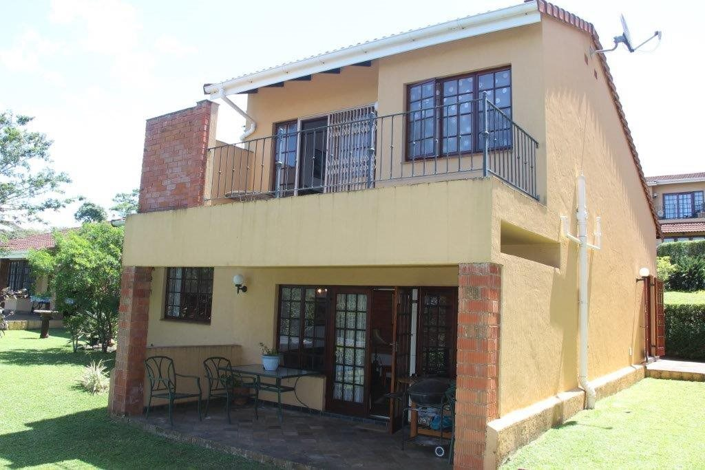 Umtentweni property for sale. Ref No: 13543869. Picture no 27