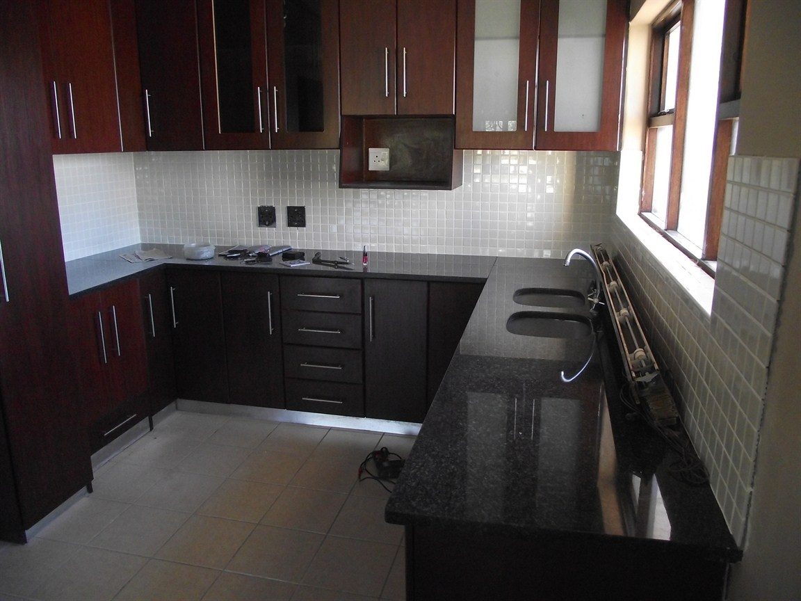 Parow North property to rent. Ref No: 13495680. Picture no 4