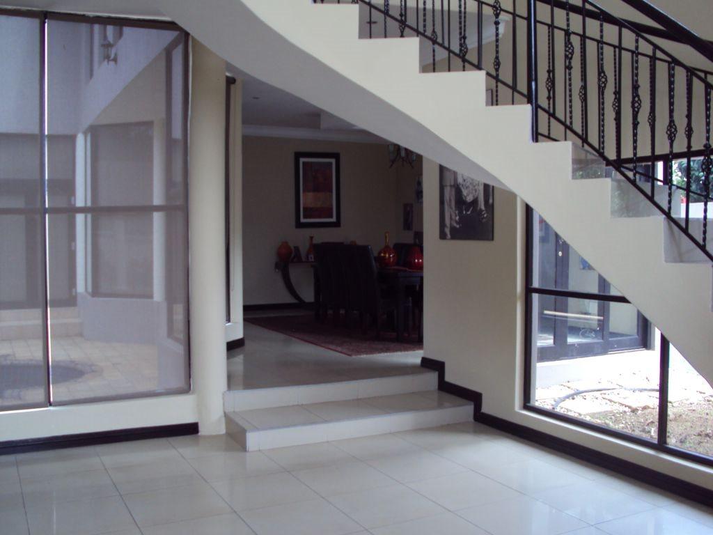 Midstream Estate property for sale. Ref No: 12781454. Picture no 6