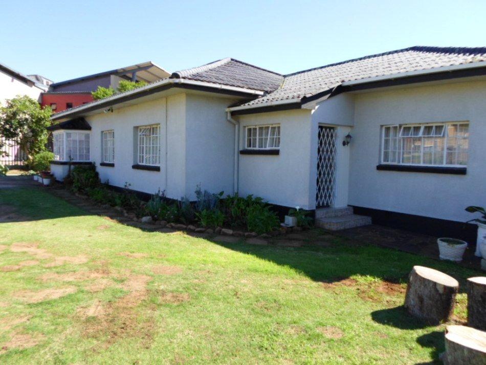 Port Elizabeth, Newton Park Property  | Houses For Sale Newton Park, Newton Park, Commercial 3 bedrooms property for sale Price:1,700,000