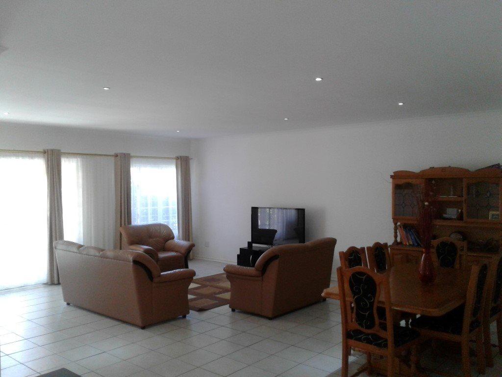 Umtentweni property for sale. Ref No: 13328457. Picture no 6