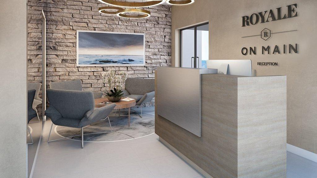 Cape Town, Tokai Property  | Houses For Sale Tokai, Tokai, Apartment 2 bedrooms property for sale Price:1,910,000