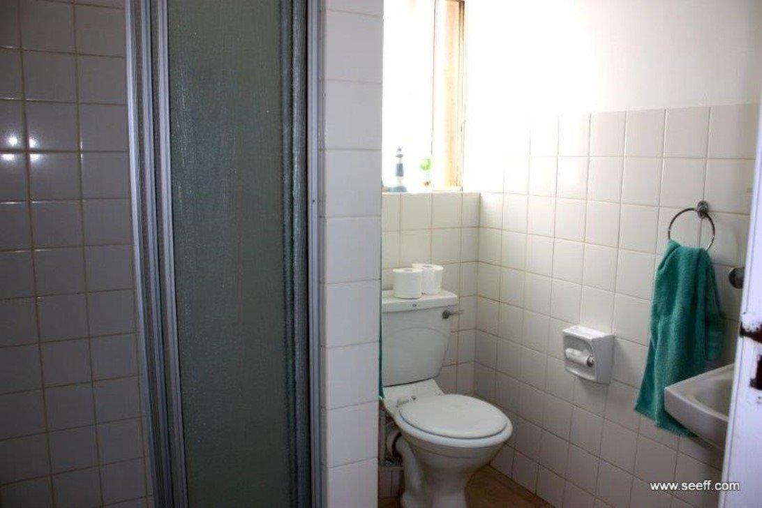 Pennington property for sale. Ref No: 13480499. Picture no 23