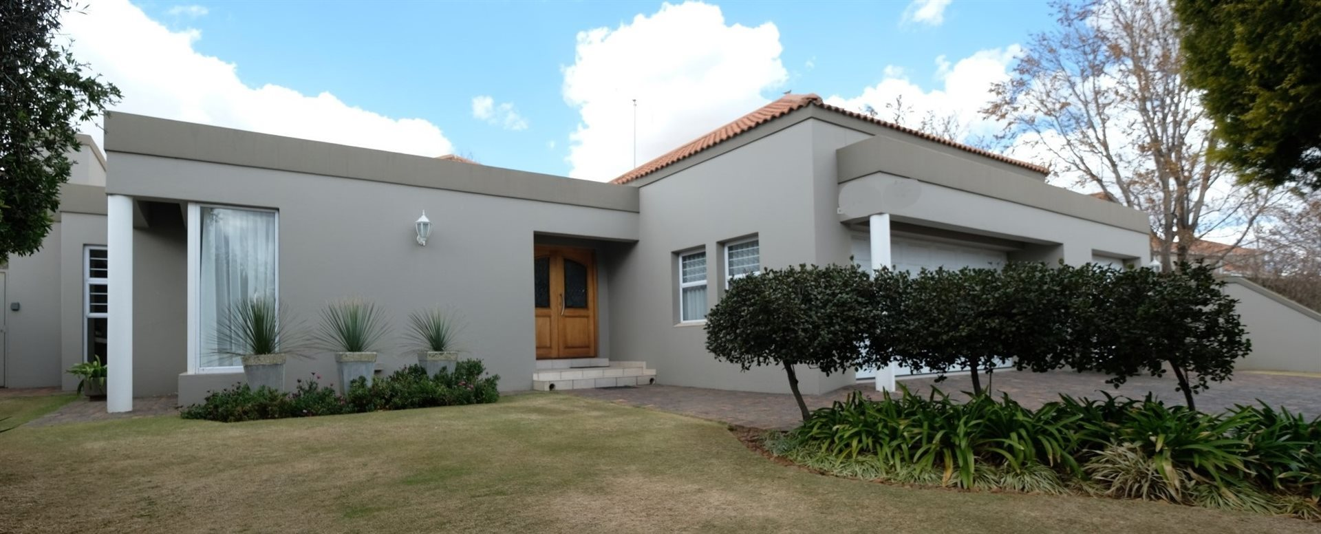 Vereeniging, Three Rivers East Property    Houses For Sale Three Rivers East, Three Rivers East, House 3 bedrooms property for sale Price:3,430,000