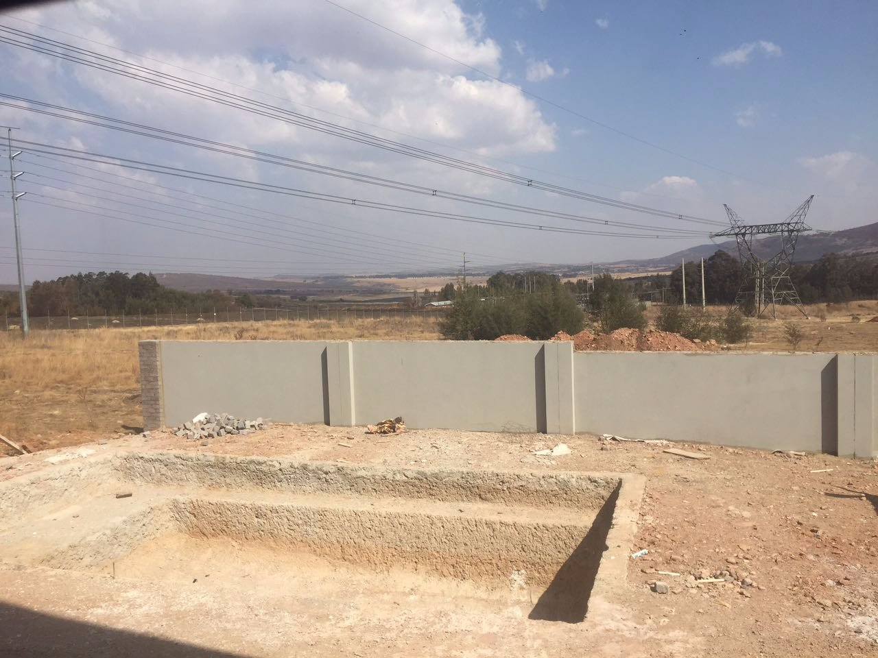 Eye Of Africa Estate property for sale. Ref No: 13528517. Picture no 3