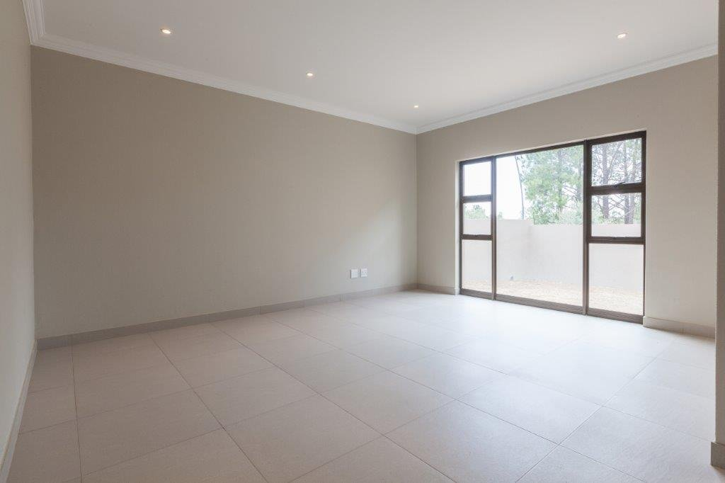 Eye Of Africa Estate property for sale. Ref No: 13455671. Picture no 3