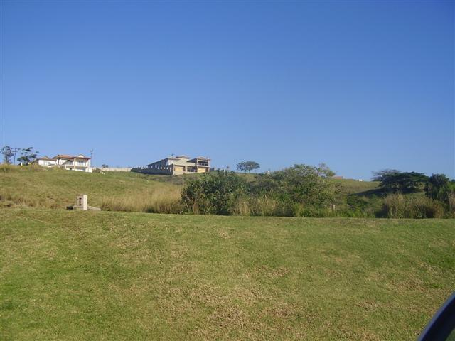 Shelly Beach property for sale. Ref No: 12730953. Picture no 4