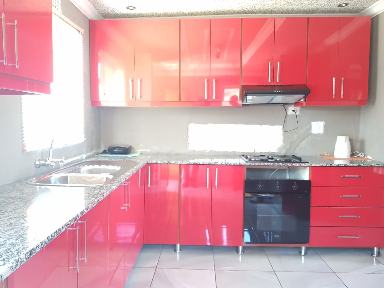 Richards Bay, Aquadene Property  | Houses For Sale Aquadene, Aquadene, House 3 bedrooms property for sale Price:780,000