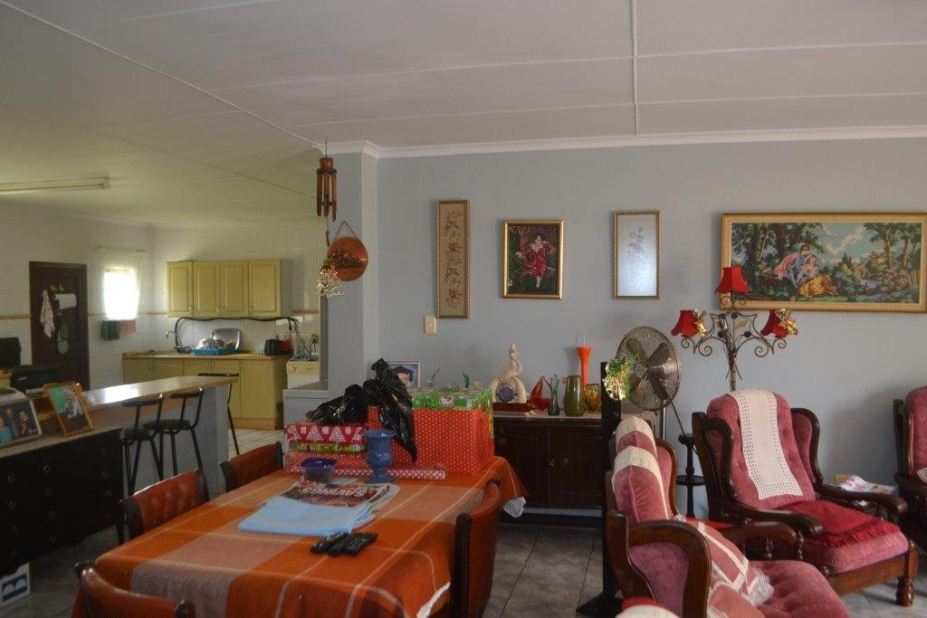Hibberdene property for sale. Ref No: 13423871. Picture no 5