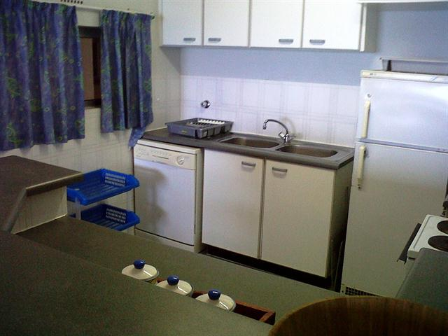 Uvongo property for sale. Ref No: 12734338. Picture no 5