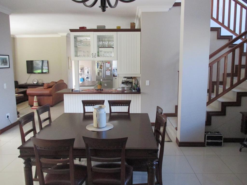 Midlands Estate property for sale. Ref No: 13317285. Picture no 8