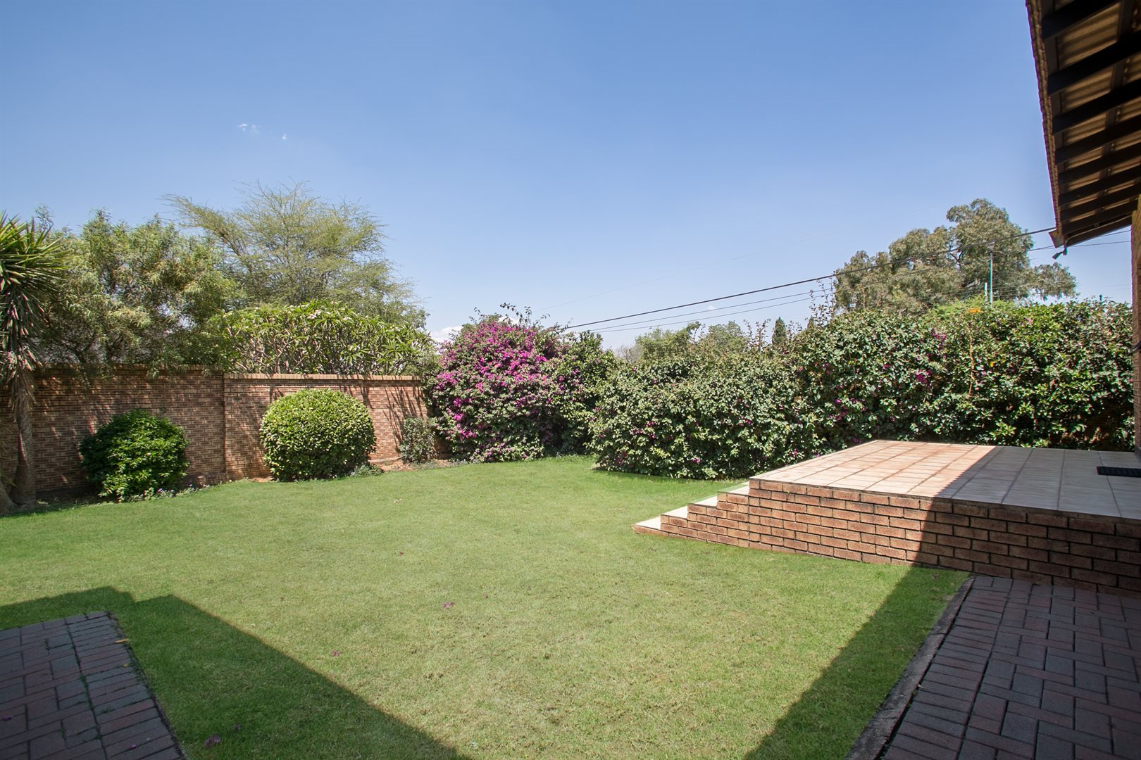 Fourways Gardens property to rent. Ref No: 13554935. Picture no 14