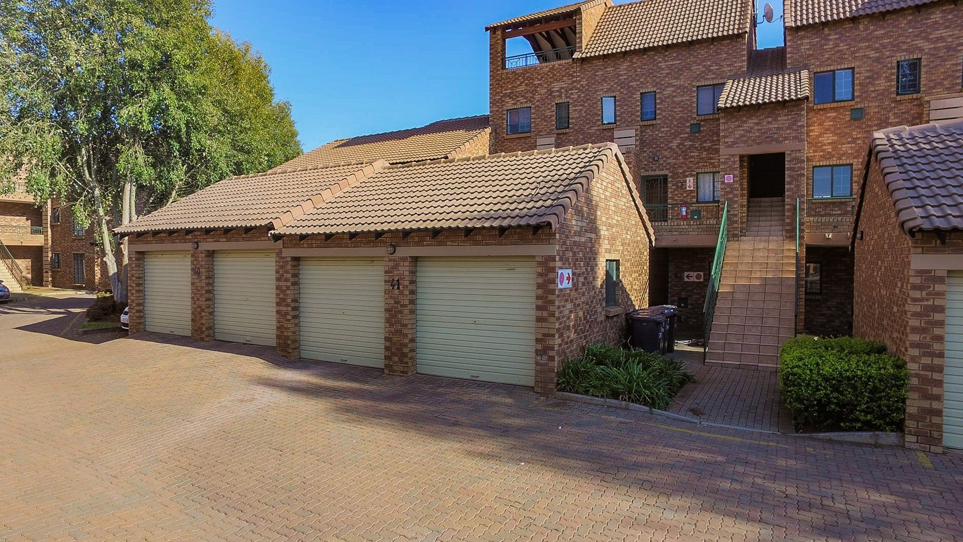 Centurion, Eco Park Estate Property  | Houses For Sale Eco Park Estate, Eco Park Estate, Townhouse 2 bedrooms property for sale Price:870,000
