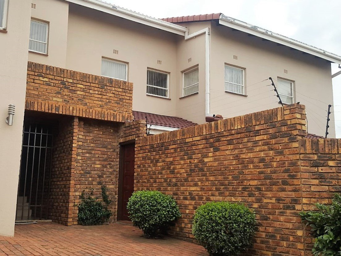 Johannesburg, Bruma Property  | Houses For Sale Bruma, Bruma, House 4 bedrooms property for sale Price:3,500,000