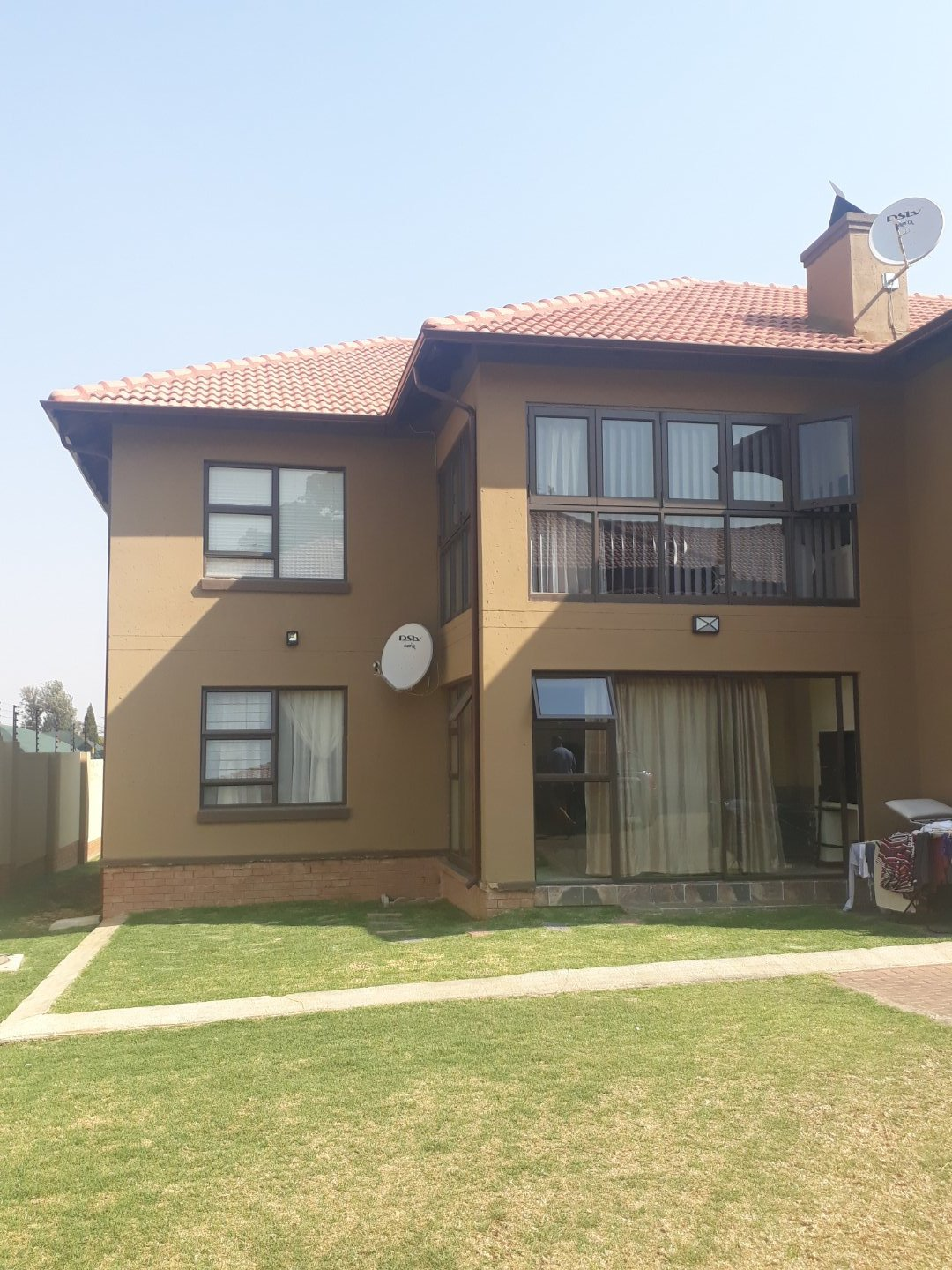 Boksburg, Comet Property  | Houses For Sale Comet, Comet, Apartment 2 bedrooms property for sale Price:870,000