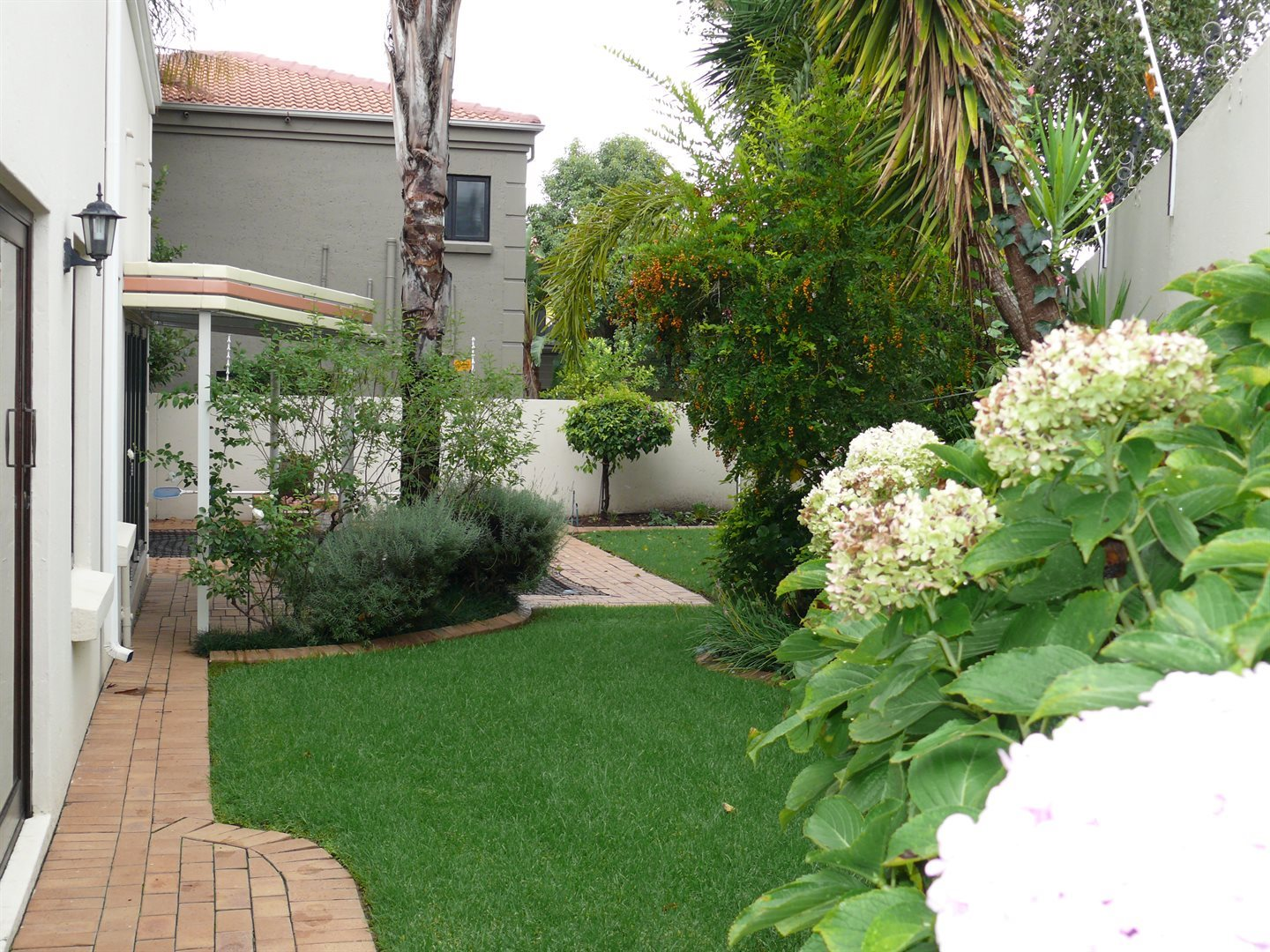 Sandton, Lonehill Property  | Houses For Sale Lonehill, Lonehill, House 4 bedrooms property for sale Price:3,200,000