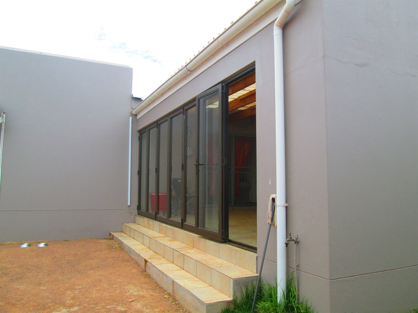 Vredenburg Central property for sale. Ref No: 13466713. Picture no 7