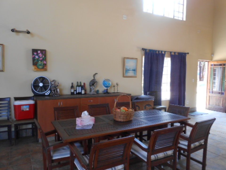 Valley Settlements A H property for sale. Ref No: 13401542. Picture no 9