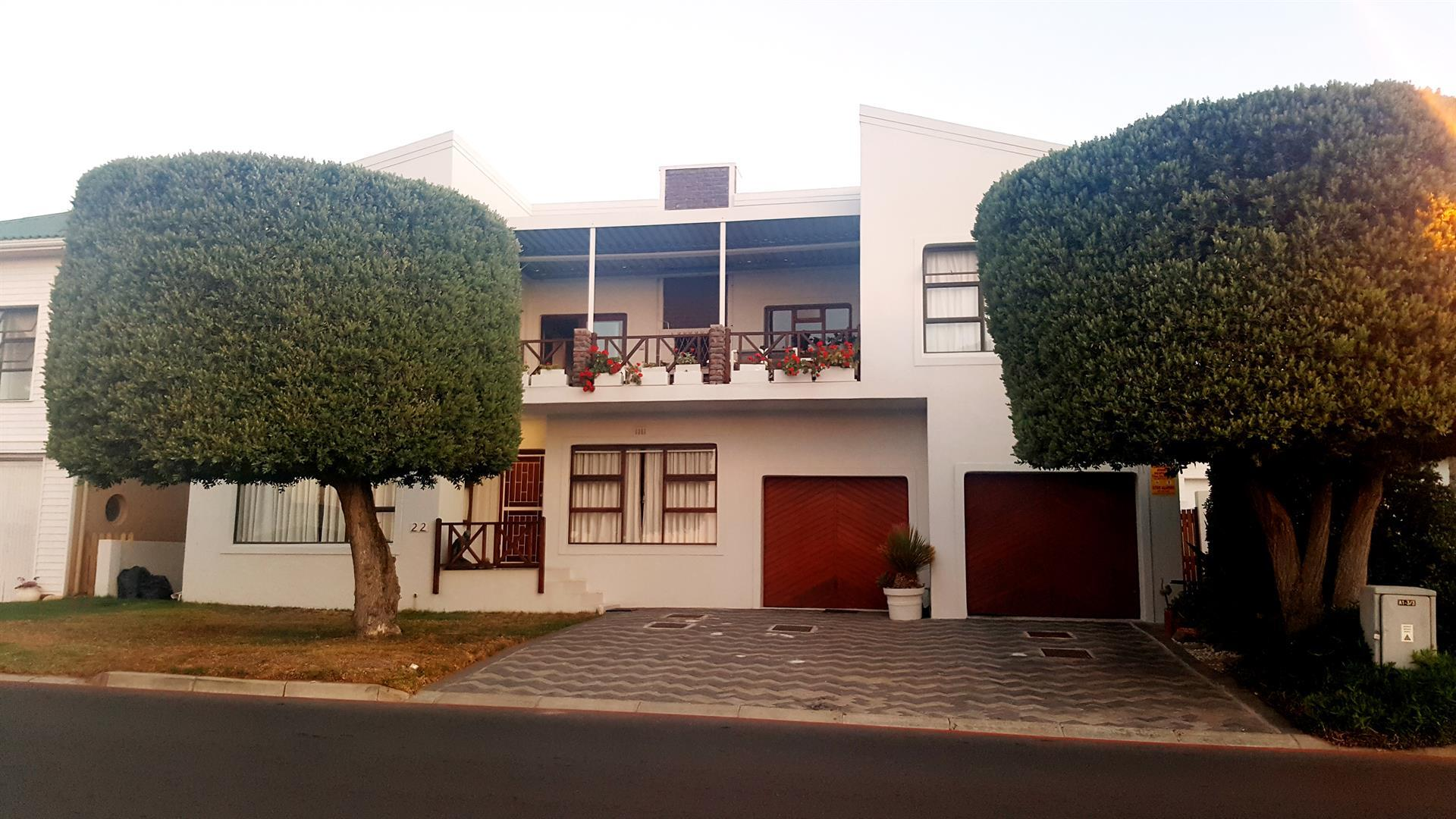 Yzerfontein property for sale. Ref No: 13454155. Picture no 3