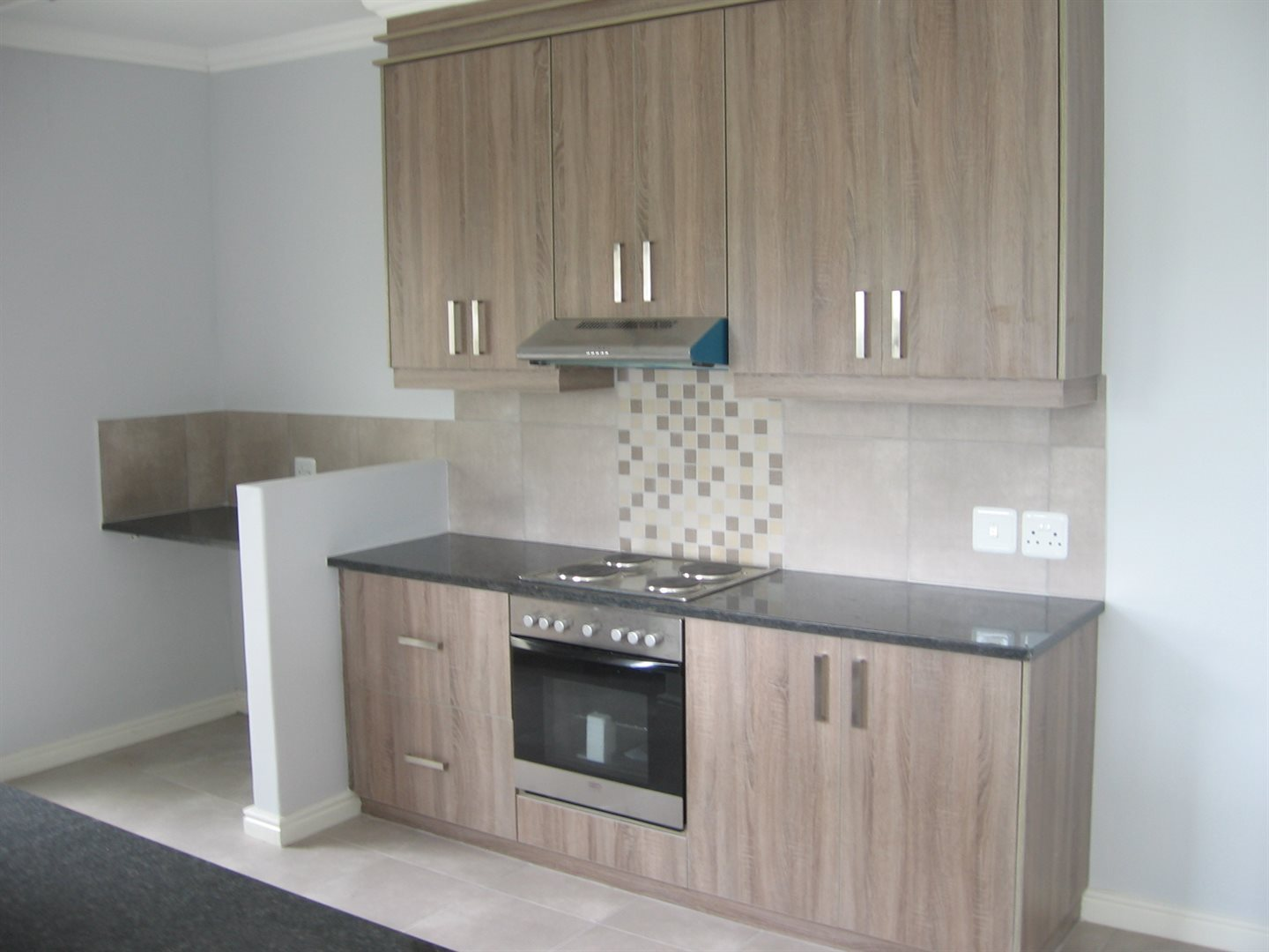 Sonkring property to rent. Ref No: 13500349. Picture no 4