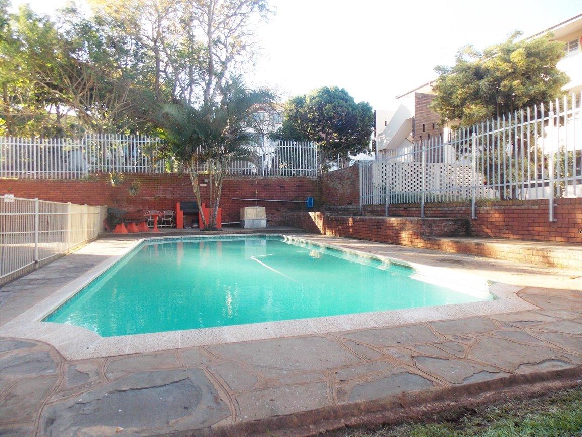 Amanzimtoti property to rent. Ref No: 13396856. Picture no 11