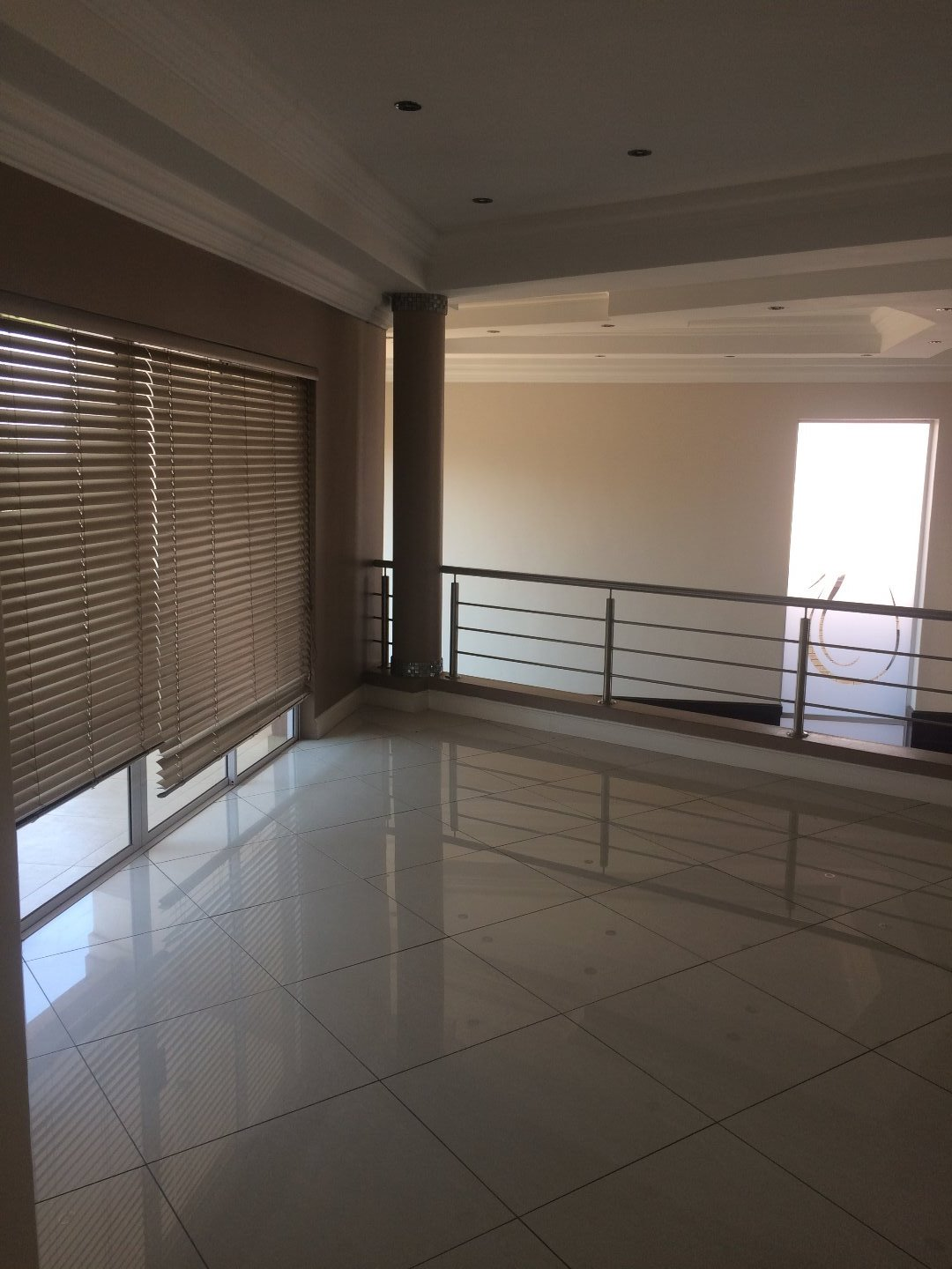 Meyersdal property to rent. Ref No: 13617379. Picture no 31