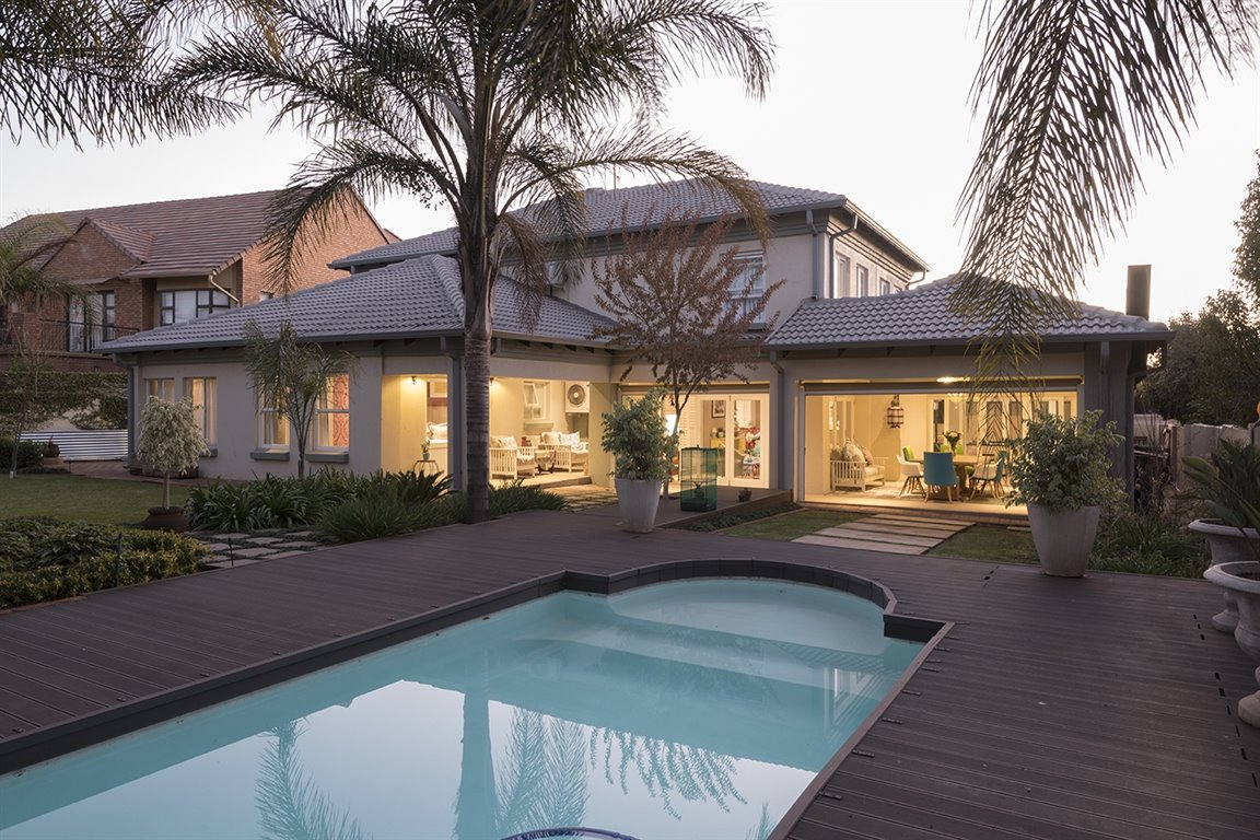 Centurion, Midstream Estate Property  | Houses For Sale Midstream Estate, Midstream Estate, House 5 bedrooms property for sale Price:7,100,000