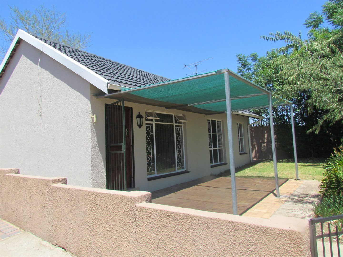 Johannesburg, Chartwell Property  | Houses To Rent Chartwell, Chartwell, House 1 bedrooms property to rent Price:,  5,00*