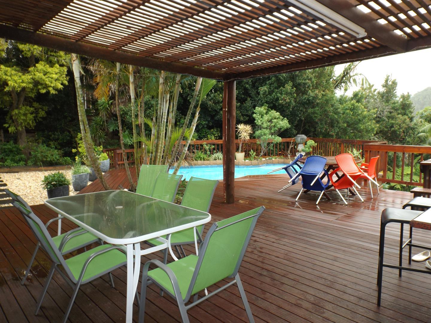 Beacon Bay property for sale. Ref No: 13434208. Picture no 13